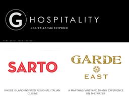 G Hospitality Group shopping