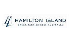 Hamilton Island gift card purchase