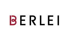 Berlei gift card design and art work