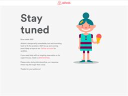 Airbnb gift card balance check