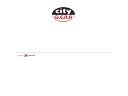City Gear gift card balance check