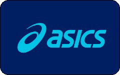 ASICS gift card purchase
