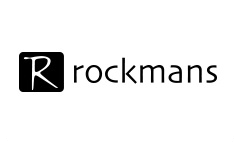 Rockmans gift card design and art work