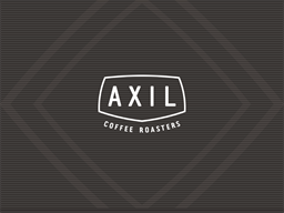 Axil Coffee Roasters shopping