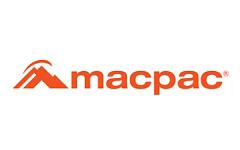 Macpac gift card purchase