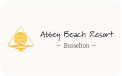 Abbey Beach Resort gift card purchase