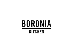 Boronia Kitchen gift card purchase