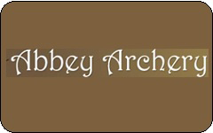 Abbey Archery gift card purchase