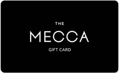 Mecca gift card purchase