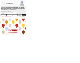 Bruna gift card balance check