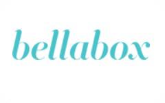 bellabox gift card purchase