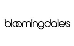 Bloomingdales gift card design and art work
