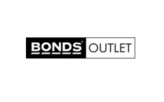 Bonds Outlet gift card purchase