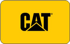 CAT Workwear gift card purchase