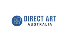 Direct Art gift card purchase