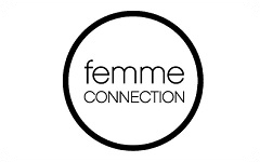 FEMME connection gift card purchase