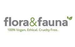 Flora and Fauna gift card purchase