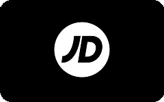 JD Sports gift card purchase