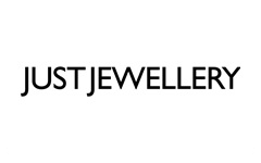Just Jewellery gift card purchase