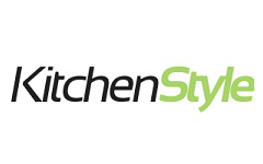 Kitchen Style gift card purchase