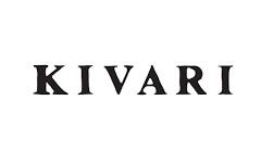 Kivari gift card purchase