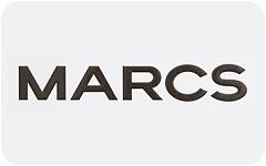 Marcs gift card design and art work