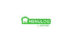 Menulog gift card design and art work