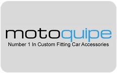 Motoquipe gift card purchase