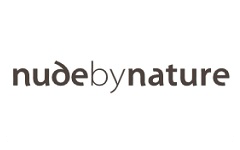 Nude by Nature gift card purchase