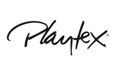 Playtex gift card design and art work