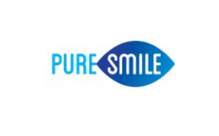 PureSmile gift card purchase