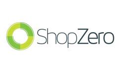 Shopzero gift card purchase
