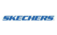 Skechers gift card purchase