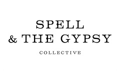 Spell & The Gypsy Collective gift card purchase