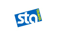 STA Travel gift card purchase