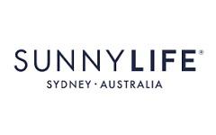 Sunnylife gift card purchase