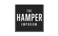 The Hamper Emporium gift card purchase