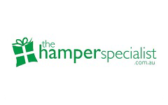 The Hamper Specialist gift card purchase