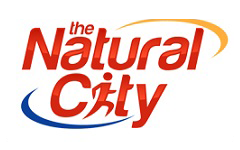 The Natural City gift card purchase