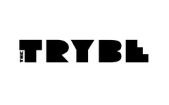 The Trybe gift card purchase