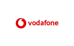 Vodafone gift card purchase
