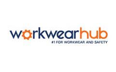 Workwear Hub gift card purchase