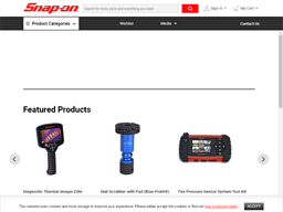 Snap on gift card purchase