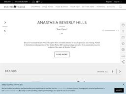 Bicester Village Designer Outlet shopping