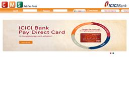 Icici Bank Gift Card gift card balance check