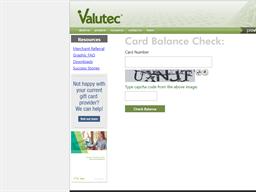 Euphoria Salons & Day Spas gift card balance check