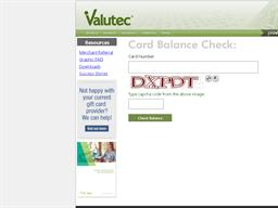 Shane's Rib Shack gift card balance check