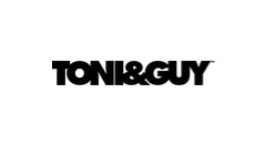 Toni & Guy gift card purchase