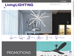 Living Lighting Home Decor shopping