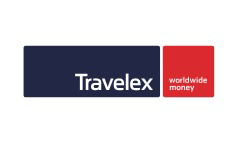 Travelex Money Card gift card purchase
